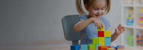 Llevamos los talleres Montessori a tu ciudad