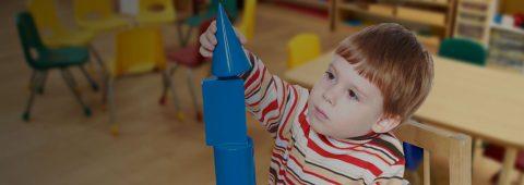 Talleres Montessori con material exclusivo