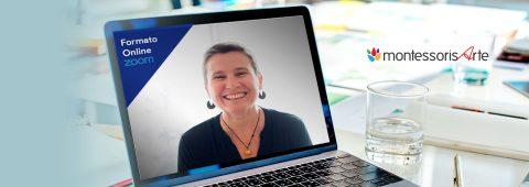 Talleres Montessori online!